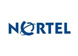 Nortel