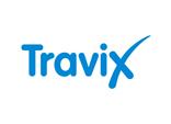 Travix
